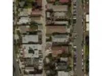 Foreclosure Condominium for sale in San Diego CA