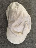 H&M News Boy Hat Size 9-10 Youth. New Condition