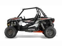 2014 Polaris RZR XP 1000 EPS LE Sport-Utility Utility Vehicles Monroe, WA