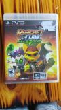 Ps3 ratchet and clank