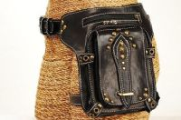 Buy Leather Belt Pouch Online to Keep Your Valuables Safe
