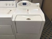 Maytag Neptune Dryer - USED