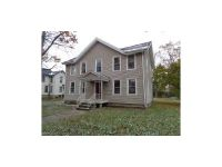 5 Bed 2.5 Bath Foreclosure Property in Oberlin, OH 44074 - N Main St