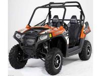 $6,999, 2011 Polaris Ranger RZR 800 Trail