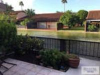 Condo For Sale In Brownsville, Tx