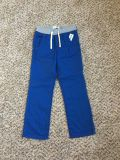Old Navy Pants. Blue. Size 5t. Brand New with Tags.