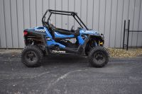 2015 Polaris RZR S 900 EPS Sport-Utility Utility Vehicles Wauconda, IL