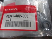 Find X410 NOS GENUINE HONDA FL350R FL400R TRX200 PISTON CUP P/N 43341-602-003 motorcycle in Camp Hill, Alabama, US, for US $6.00