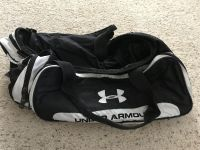 Under Armour Duffle