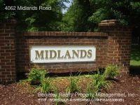 4062 Midlands Road