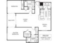 Regency at Sherman Oaks - Milan