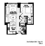 $7080 1 apartment in Fenway-Kenmore