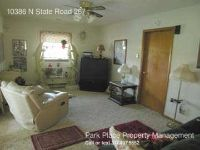 Single-family home Rental - 10386 N State Road 267