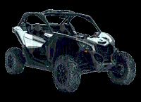 2018 Can-Am Maverick X3 Turbo Sport-Utility Utility Vehicles Wilkes Barre, PA