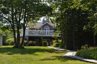 $2,750, 4br, Beautiful Lakefront House For Rent in Porters Lake