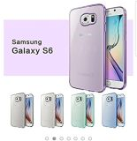 Samsung Galaxy S6 cases NEW 7 of them