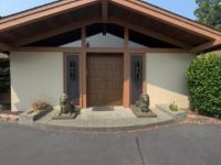 $4,200, 3br, House In Edmonds