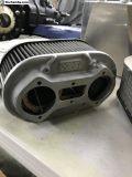 48 Ida air filters K N