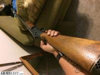 For Sale/Trade: Savage arms single shot 12 gauge