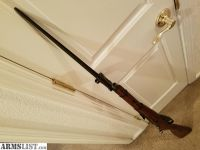 For Sale/Trade: Romanian M44