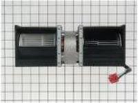 NEW GE WB26X10042 Motor-Ventilation (Exhaust Fan) Microwave