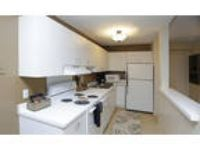 Cottage Grove - 3bd/1.50 BA 1,274sqft Apartment for rent