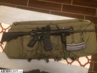 For Sale: DPMS Panther
