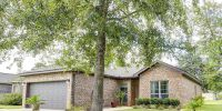 Home located in the popular Cypress Gates Subdivision