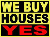 We want to buy 10 houses this month (rgv)