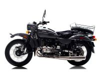 2016 Ural Russian Motorcycles Gear-Up Cruiser Motorcycles Indianapolis, IN