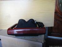 Portable Kneading Finger Delux Massager !