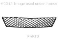 Find Mercedes Benz GLK350 2010 2011 2012 2013 Genuine Mercedes Bumper Cover Grille motorcycle in WA, OR, CA, TX, FL, PA, NY, US, for US $73.51