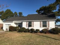 Single-family home Rental - 826 Davenport Farm Road