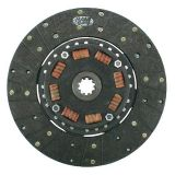 """Purchase New Ram Economy Organic Sprung Hub Clutch Disc, 1-1/8""""-10 motorcycle in Lincoln, Nebraska, US, for US $84.99"""
