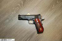 For Sale: Smith & Wesson SW 1911 SC E 45 ACP ICN6983