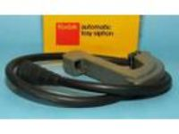 Kodak Automatic Tray Siphon Print Washer - Price: $