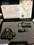 For Sale/Trade: Eotech EXPS 3-4 with G33 Magnifier