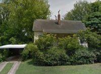 Greenville, SC 2bedhouse(38 Blake St)