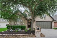 $2850 3 single-family home in NW Houston
