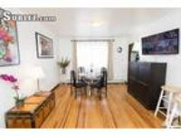 $5800 3 House in Astoria Queens