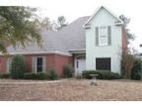 329 Indian Gate Circle - Ridgeland