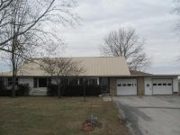Foreclosure - S County Road 0 Ew, Frankfort IN 46041