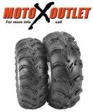Buy Yamaha Rhino 450 Tires Atv Utv ITP Mudlite set of 4 motorcycle in Lehi, Utah, US, for US $289.99