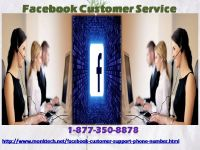 Why I need to use my number on FB? 1-877-350-8878 @ Facebook customer service