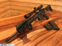 For Sale: Radical Firearms .300 blk