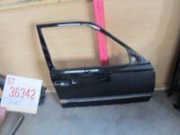 Sell 86 87 MERCEDES BENZ 300TE WAGON RIGHT PASSENGER FRONT DOOR SHELL PANEL RUST motorcycle in Sugar Land, Texas, US, for US $121.49