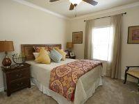 $833, Studio, Condo for rent in Jacksonville FL,