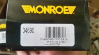 Monroe Gas Shocks (Chevy/GMC)
