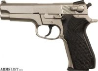 Want To Buy: Smith & Wesson 5906 or 5904