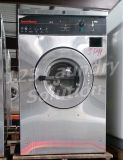 Speed Queen Front Load Washer OPL 60LB 3PH 220V SCN060GN2OU1001 AS-IS
